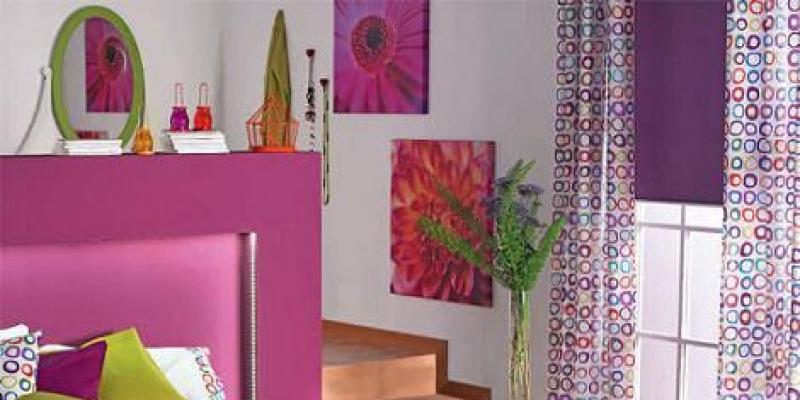 Redecorando la habitaci n de los peques l mparas - Leroy merlin habitaciones juveniles ...