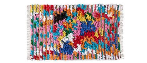 alfombras infantiles zara home kids