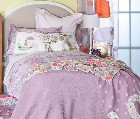 Cortina estrellas zara home cheap cool good zara home - Cortinas de ducha zara home ...