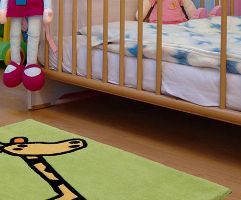 Alfombras infantiles de leroy merlin - Alfombras leroy merlin infantiles ...