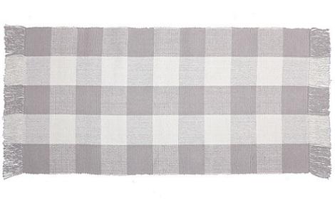alfombra zara home belva