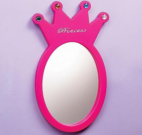 espejos decorativos para ni os
