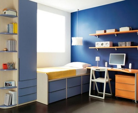 Estores para dormitorios juveniles affordable screen - Estores para habitaciones ...