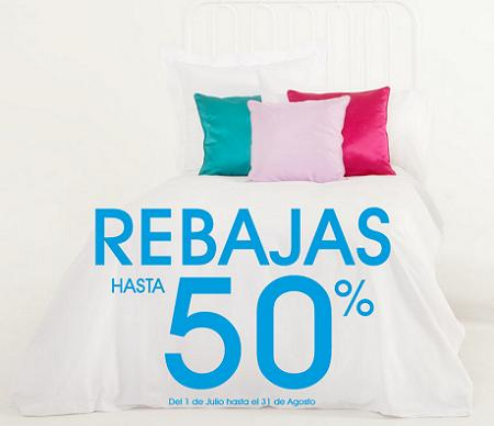 Rebajas Zara Home Kids 2012
