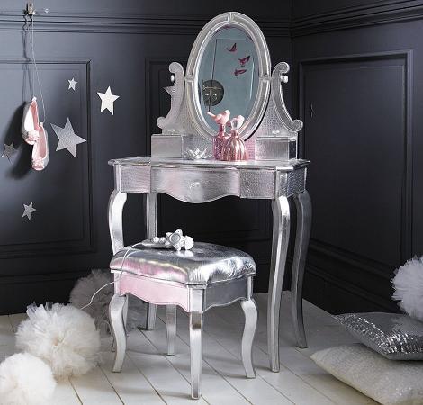 3 tocadores infantiles. Black Bedroom Furniture Sets. Home Design Ideas