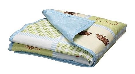 6 colchas infantiles - Colchas de cama ikea ...
