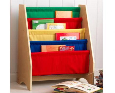 Librer as infantiles - Libreria infantil ikea ...