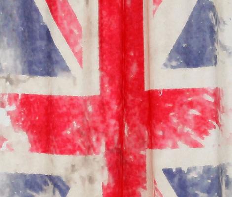 cortinas infantiles zara home brit