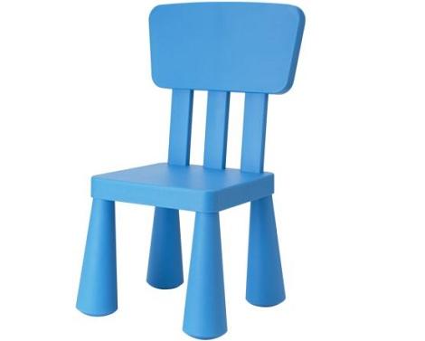 Sillas de ikea para ni os - Mesas y sillas de ikea ...