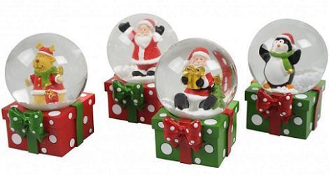 Adornos de navidad para ni os for Adornos de navidad ninos