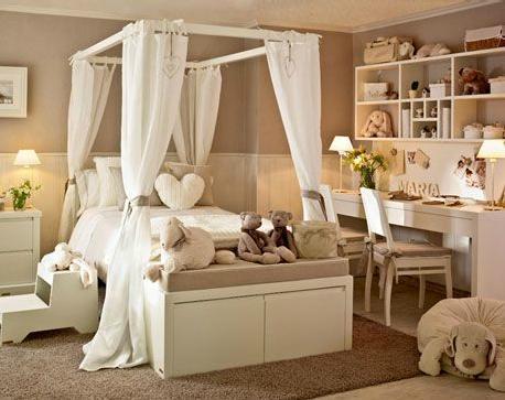 Muebles Piccolo Mondo