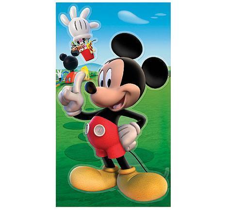 Sticker luminoso Disney