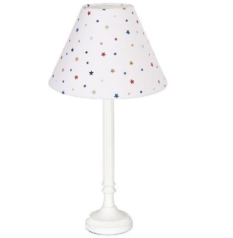 Rebajas zara home kids enero 2013 - Zara home lamparas ...