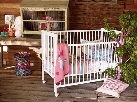 Zara Home bebé