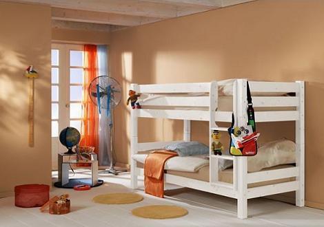 Ikea literas infantiles imagui - Ikea habitaciones infantiles literas ...