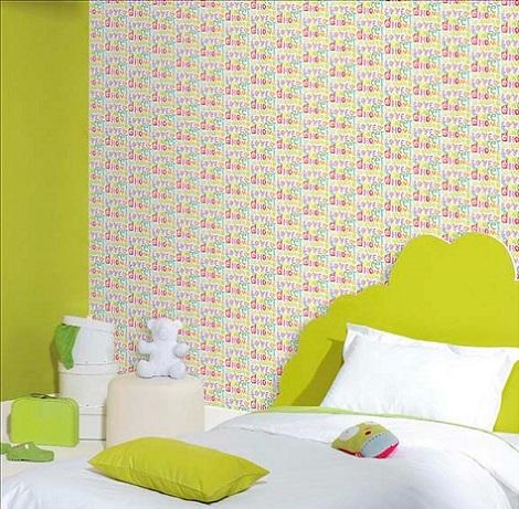 Papel pintado leroy merlin fotos papel pared habitacion for Papel pintado leroy merlin