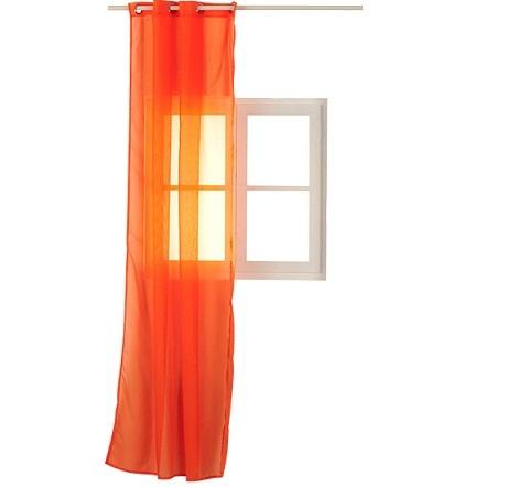 cortinas infantiles leroy merlin essential