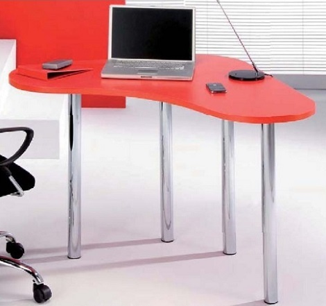 Donde comprar escritorios baratos