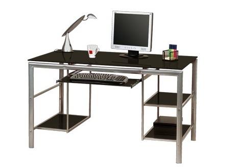D nde comprar escritorios juveniles baratos - Muebles escritorios juveniles ...