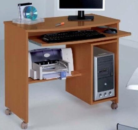 d nde comprar escritorios juveniles baratos