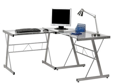 escritorios juveniles baratos phoenix