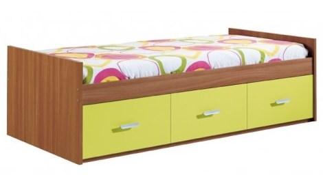 cama nido merkamueble kiwi