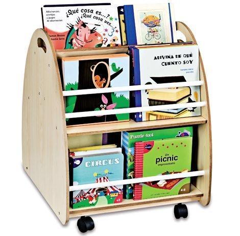 librería infantil barata