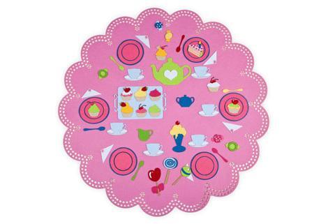 alfombras infantiles zara home kids para niñas