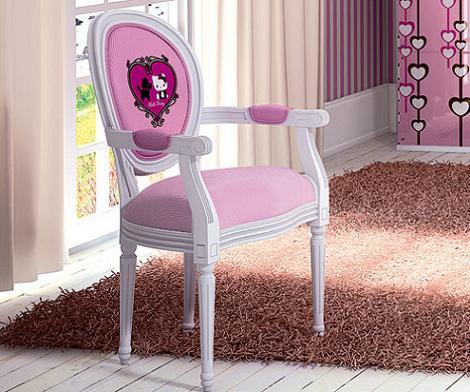 Bitaca Hello Kitty