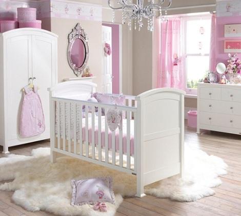 muebles bebe