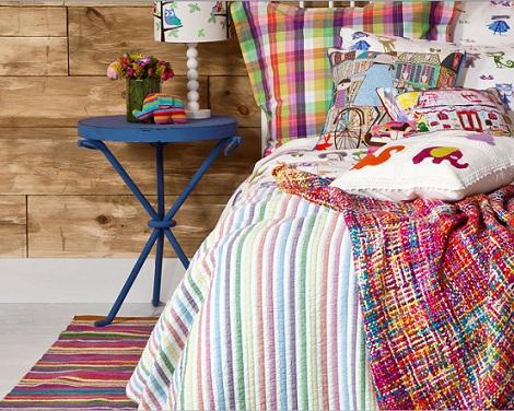 No te pierdas las alfombras de Zara Home Kids porque son súper monas! Las alfombras  infantiles son ese tipo de textiles que deben combinar estética y ... 0b972e5a744