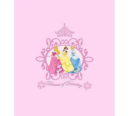 Estor princesas Disney