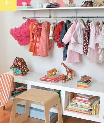 almacenaje habitacion beeb barra