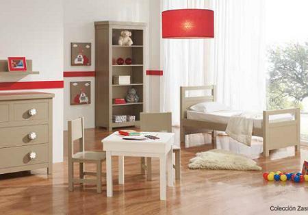 Muebles Trébol