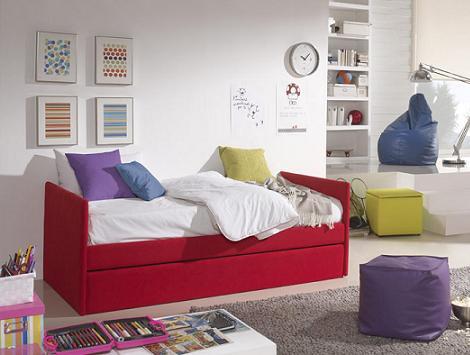 Famoso Rey Cama Muebles Patrón - Muebles Para Ideas de Diseño de ...