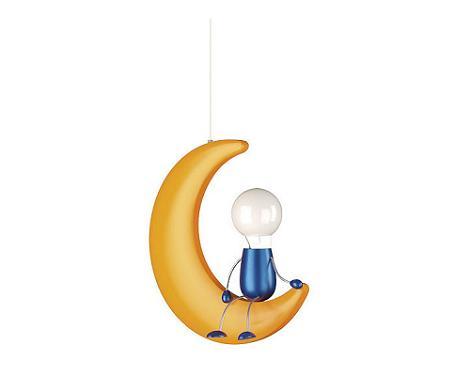 Lámpara para niños