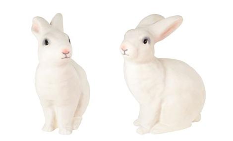 lámparas zara home kids conejo