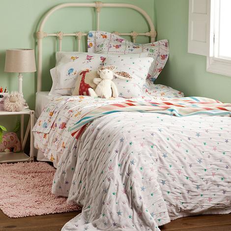 Ropa de cama Zara Home Kids