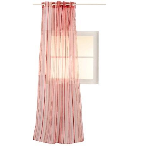 cortinas nfantiles leroy merlin ipanema