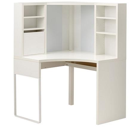 escritorios juveniles baratos micke