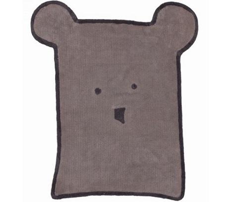 alfombra oso lorena canalls bebé